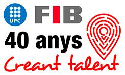 logo_40_fib_presentacio.png